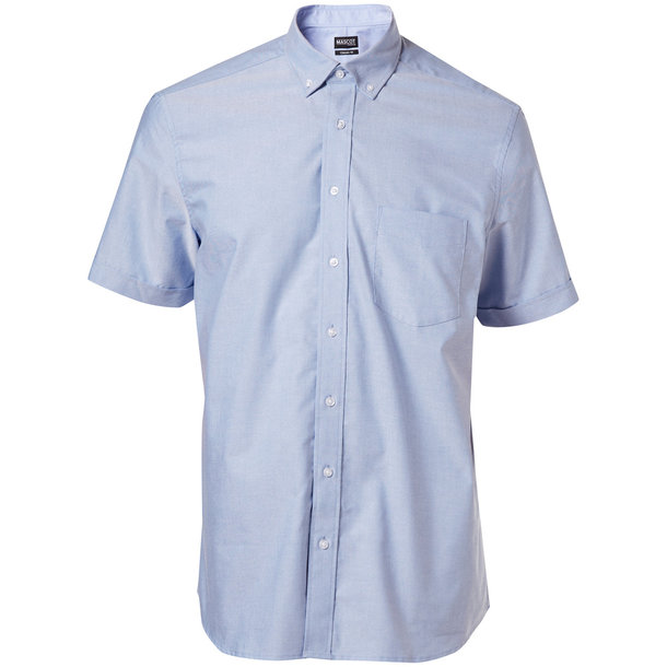 Hemd, Kurzarm FRONTLINE