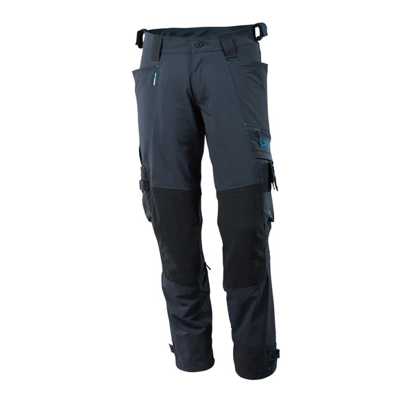 Hose mit Knietaschen ADVANCED