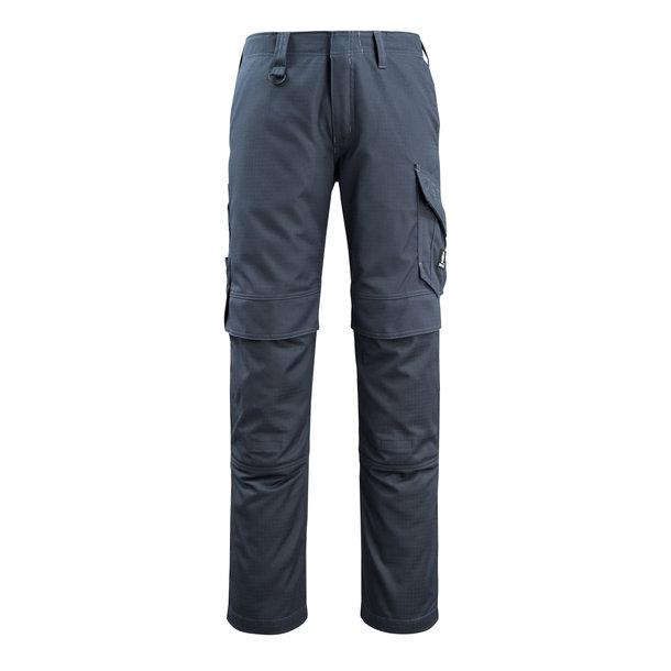 Hose mit Knietaschen MULTISAFE