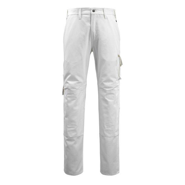Hose mit Knietaschen WORKWEAR