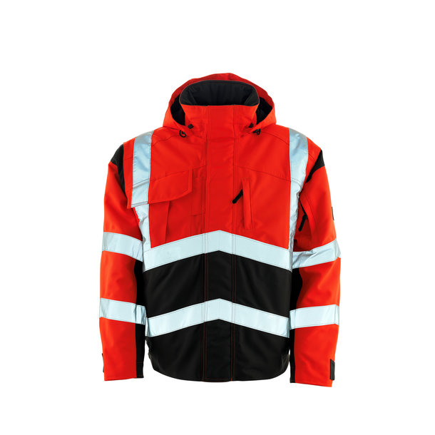 Pilotjacke SAFE YOUNG