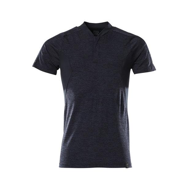 Polo-Shirt ACCELERATE