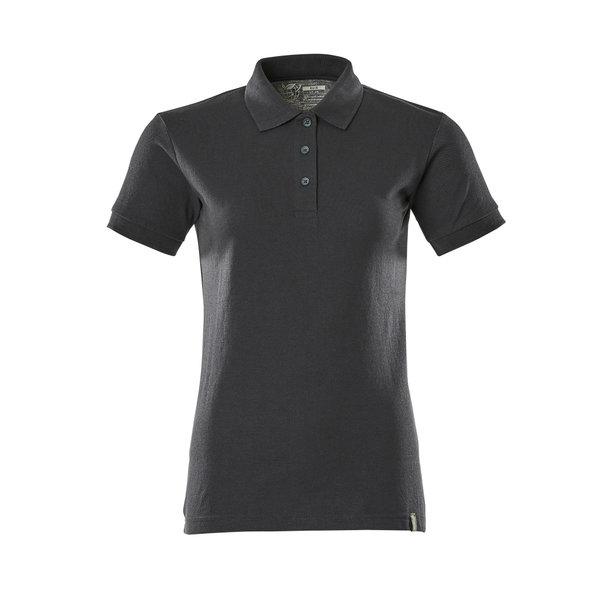 Polo-Shirt CROSSOVER