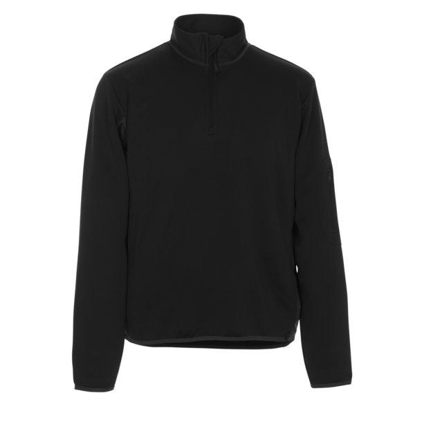 Polo-Sweatshirt CROSSOVER