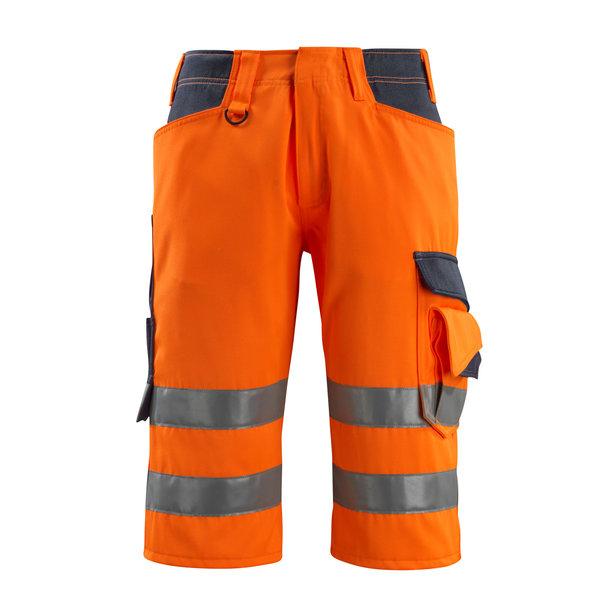 Shorts, lang SAFE SUPREME