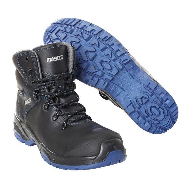 Sicherheitsstiefel FOOTWEAR FLEX