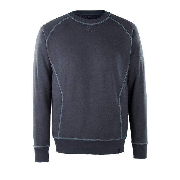 Sweatshirt MULTISAFE