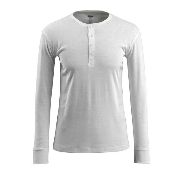 T-Shirt, Langarm CROSSOVER