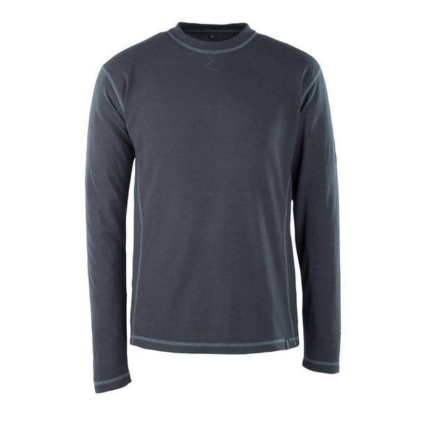 T-Shirt, Langarm MULTISAFE