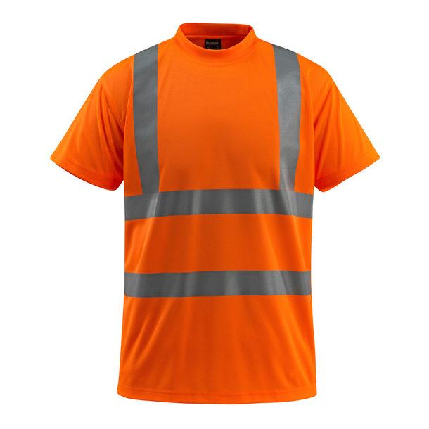 T-Shirt SAFE LIGHT