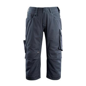 Dreiviertel-Hosen