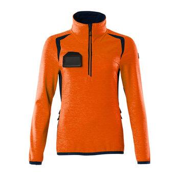 SweatShirts/Pullover