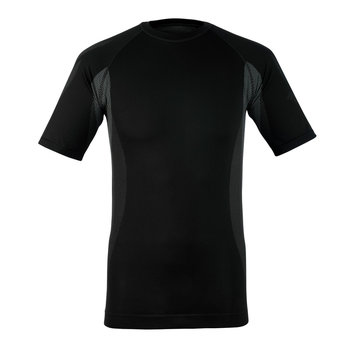 Unterhemden