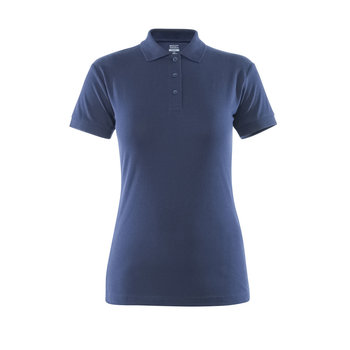 Polo-Shirts für Damen