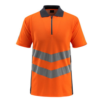 Arbeits Polo-Shirts