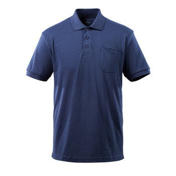 Kurzarm Polo-Shirts