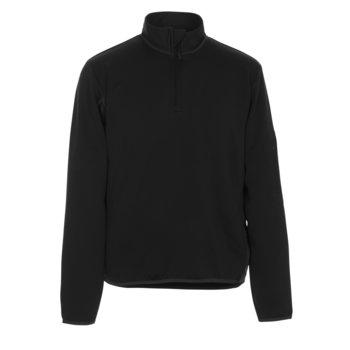 Polo-Sweatshirts