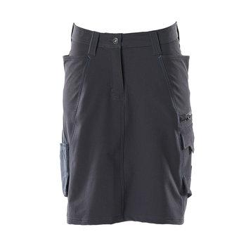 Röcke für Damen